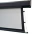 movie projector price lc2 series screen XY Screens