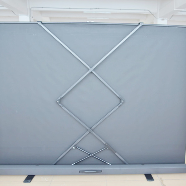 XY Screens electric projection screen price design for indoors-3
