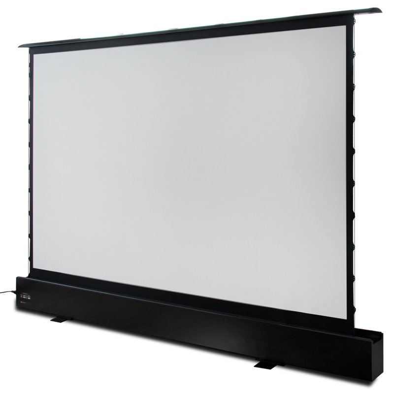 XY Screens rising projection screen price with good price for home-1