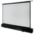 edlpu projector XY Screens pull up projector screen 16 9