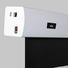 intelligent series Standard motorized series 80170 XY Screens
