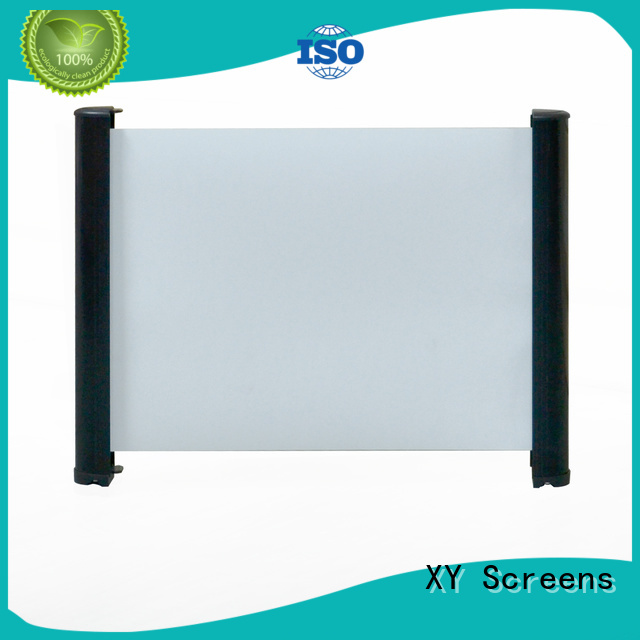 intelligent table top screen wholesale for indoors