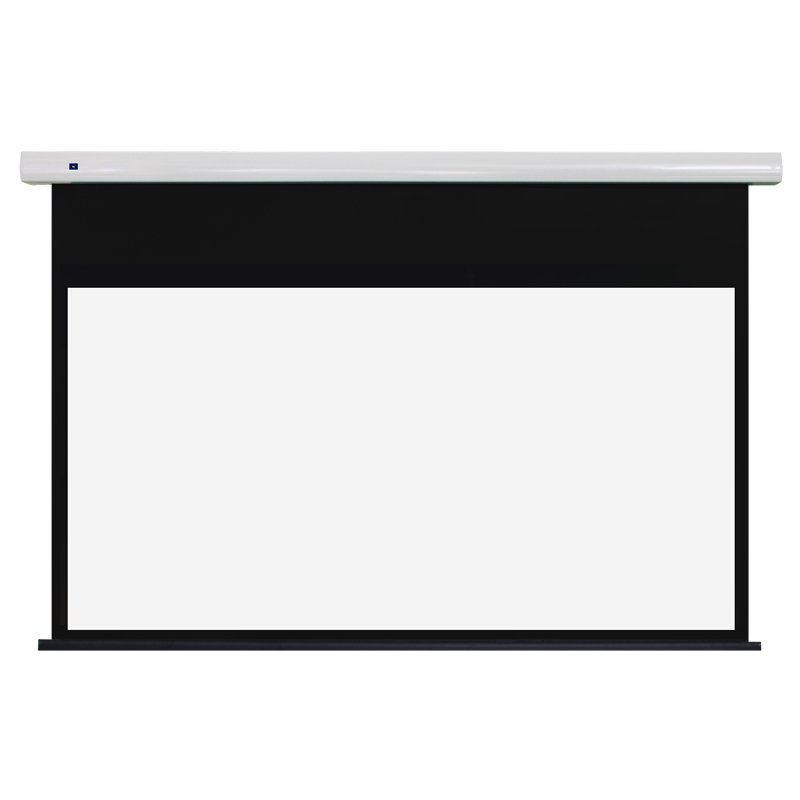 XY Screens Intelligent Motorized Projection Screen EC1 Series Standard motorized series image9