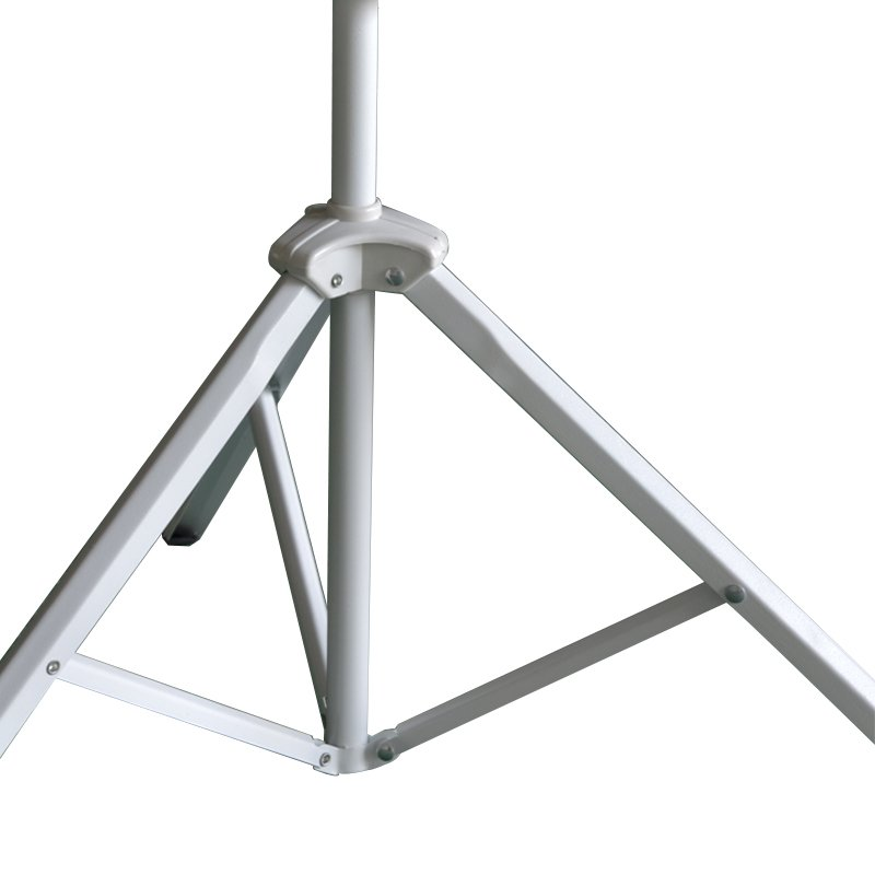 application-standard portable tripod projector screen wholesale for company-XY Screens-img-1