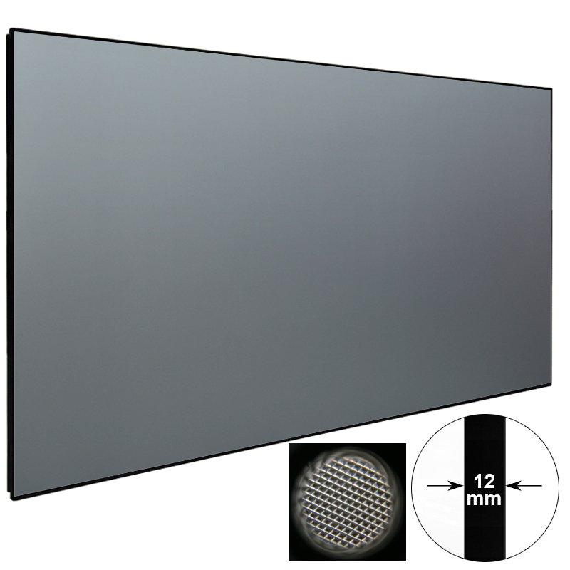 XY Screens Array image75