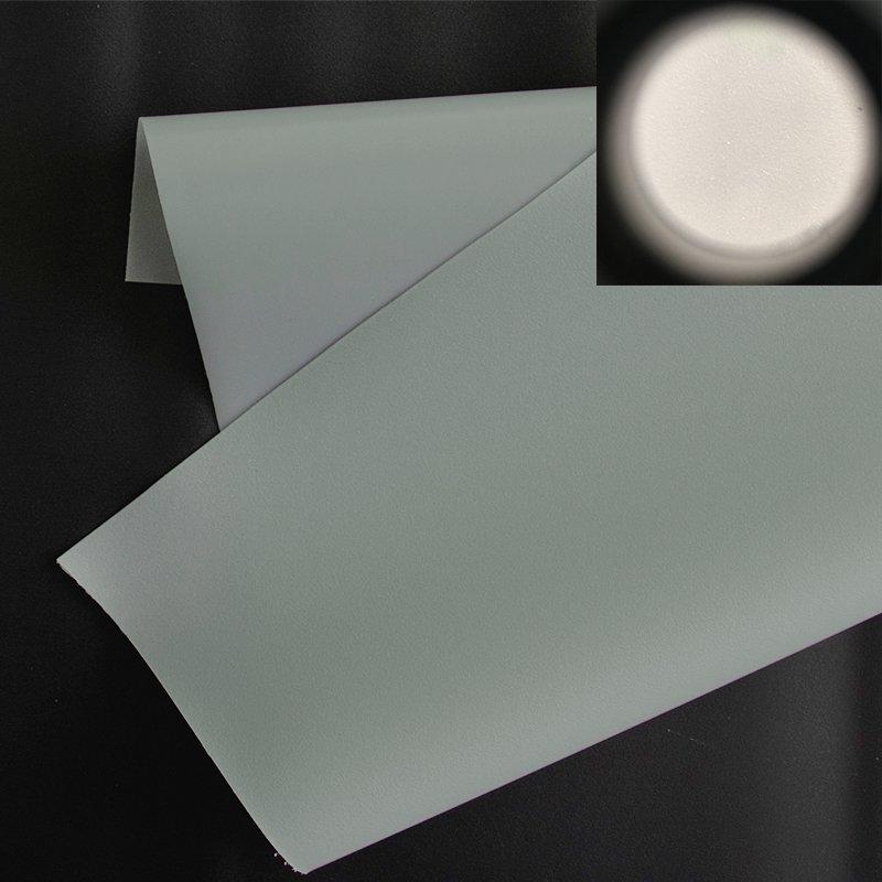 XY Screens Array image38