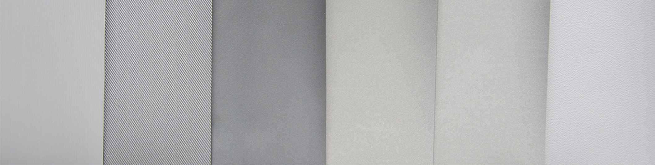 category-High Quality Manufacturing Of Ambient Light Rejecting Fabrics -XY Screens-img