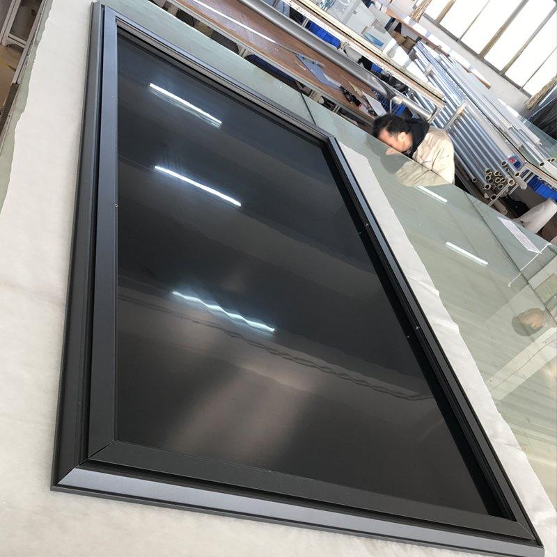 application-XY Screens-img-1