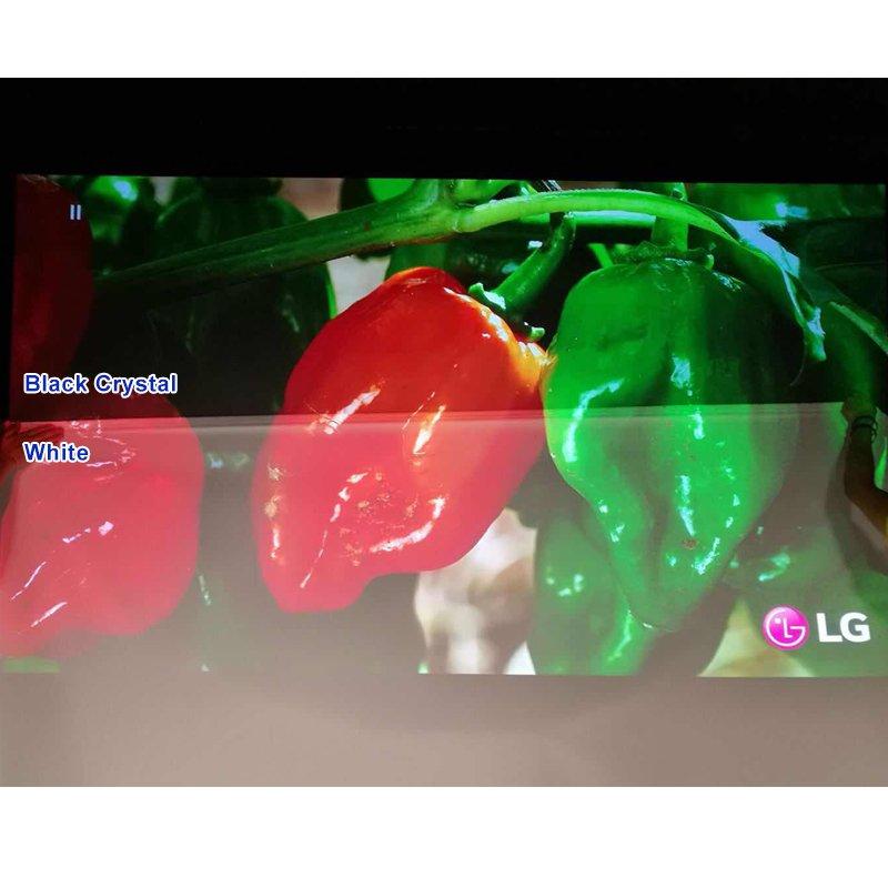 XY Screens Array image58