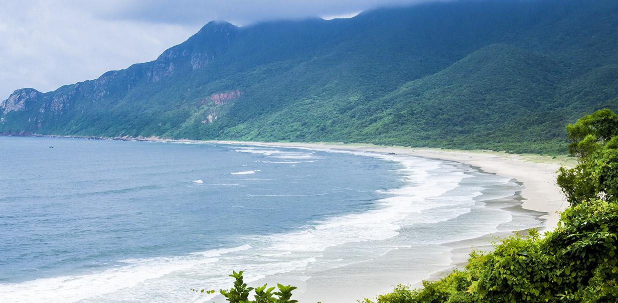 XY Screens-Company Trip to Zhuhai Hope Island