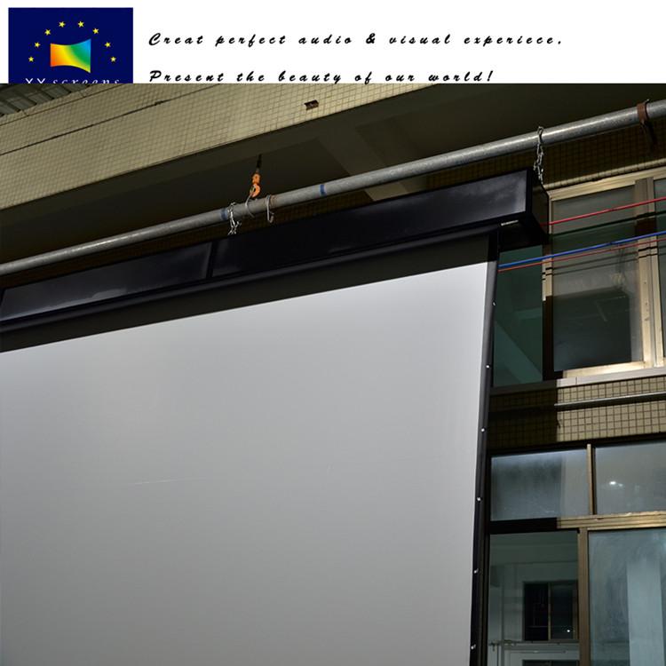 XY Screens Array image41