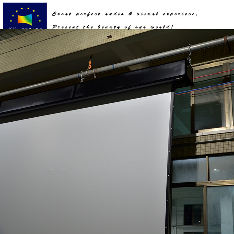 product-XY Screens large frames series for movies-XY Screens-img