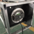 movie projector price ec150 projection project XY Screens Brand company
