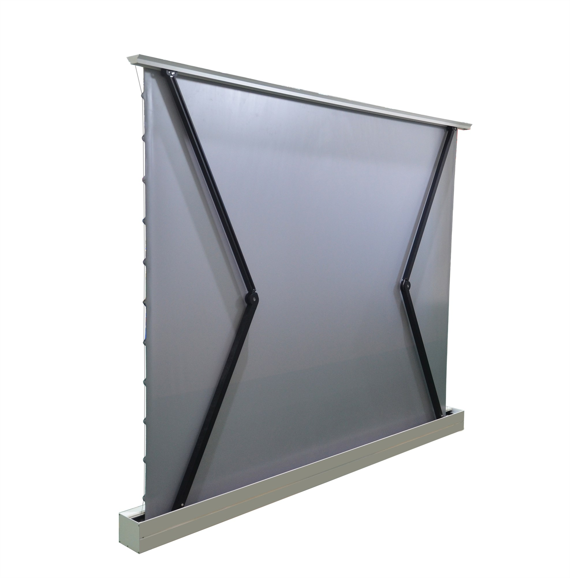 manual projection screen price inquire now for home-4