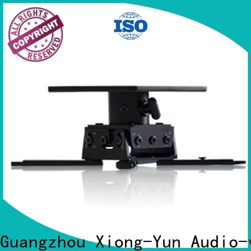 bracket projector mount from China for television