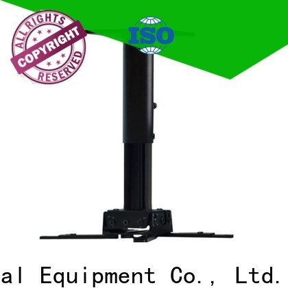 mounting large projector mount customized for movies
