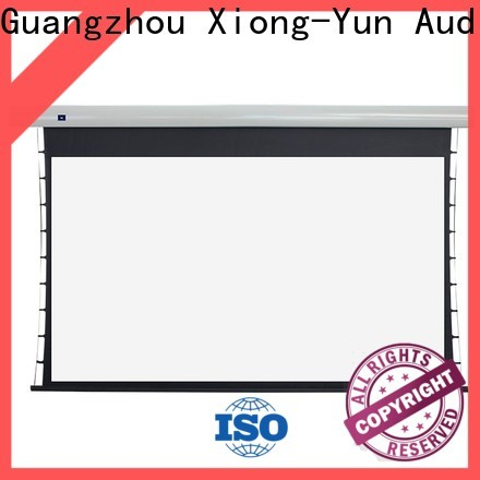 XY Screens tab tension screen wholesale for indoors