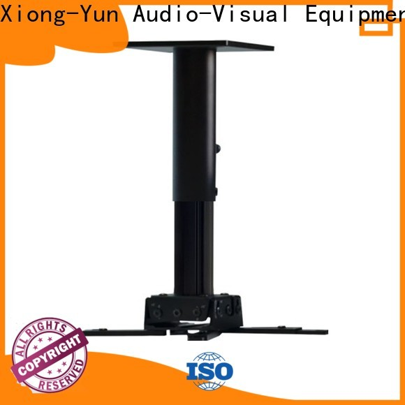 bracket video projector mount directly sale for PC