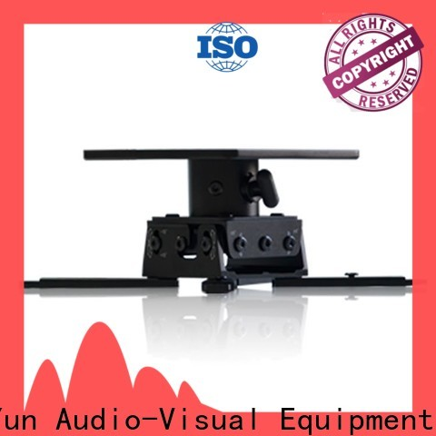 mounting video projector mount from China for PC