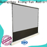 electric floor rising screen inquire now for home