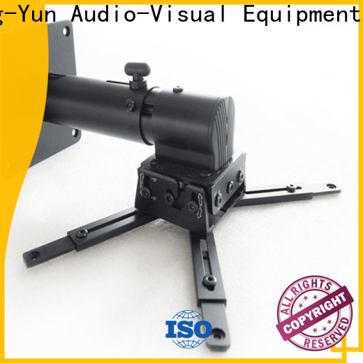 ceiling large projector mount directly sale for movies