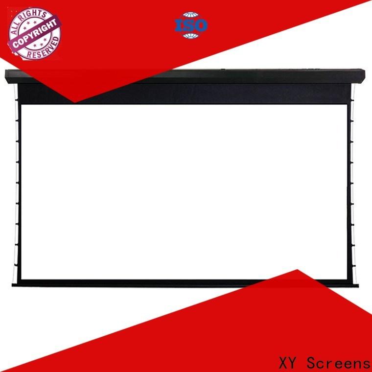 motorized large frames manufacturer for PC