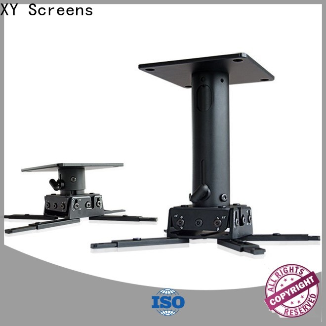 bracket projector floor mount directly sale for movies