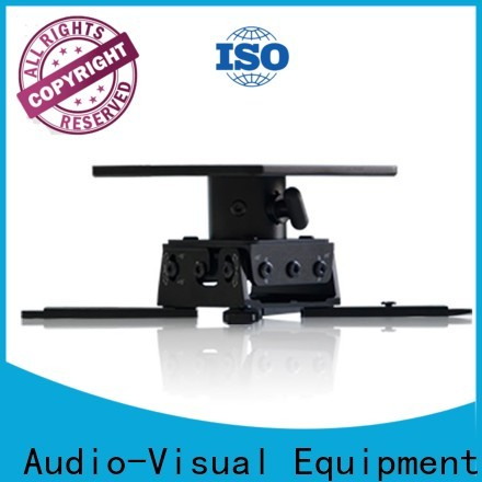 XY Screens mounted projector floor mount from China for computer