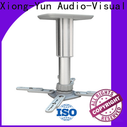universal projector mount manufacturer for television