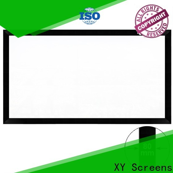 fixed movie projector price personalized for theater