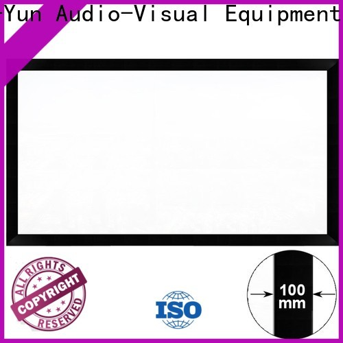 stable lcd projector price manufacturer for indoors