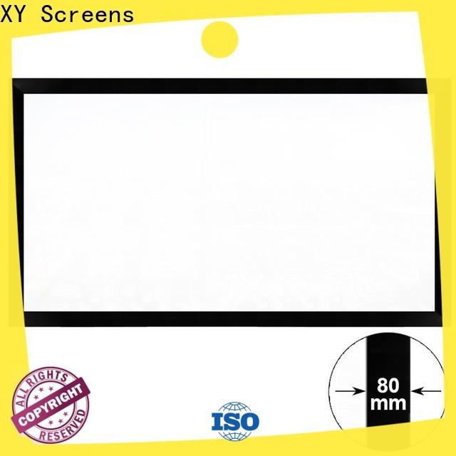 slim best movie projector factory price for meeting room