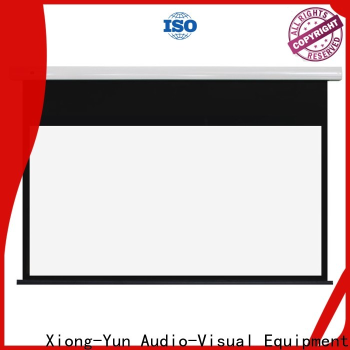 XY Screens tab tension screen wholesale for household