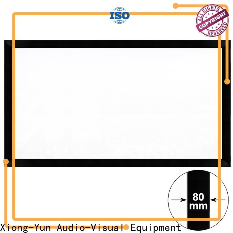 thin movie projector price personalized for office