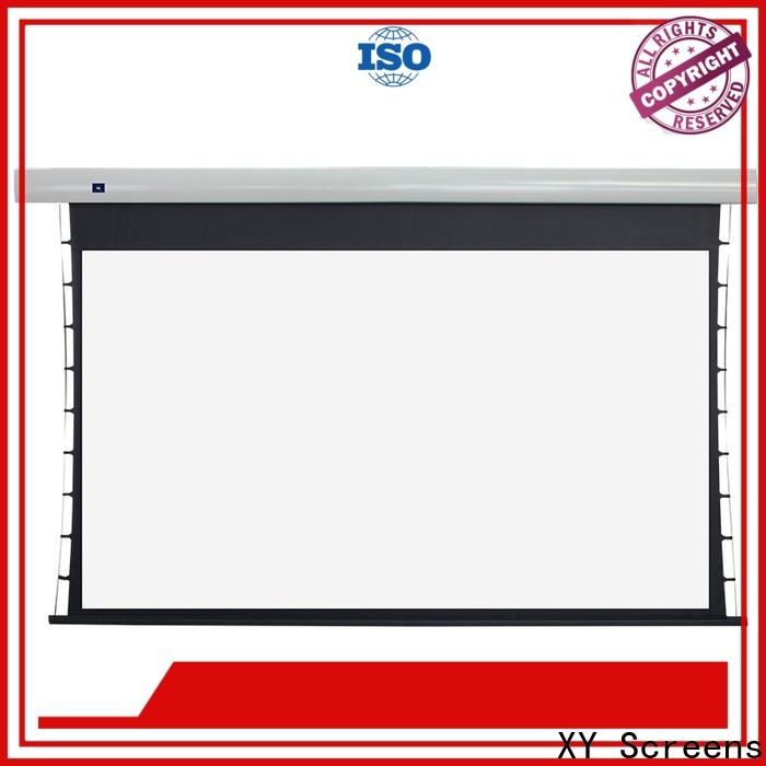 manual tab tension screen wholesale for household