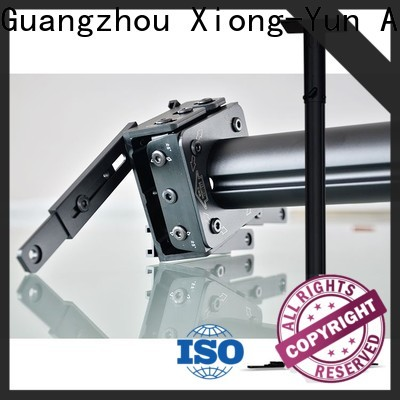 mounting large projector mount manufacturer for computer