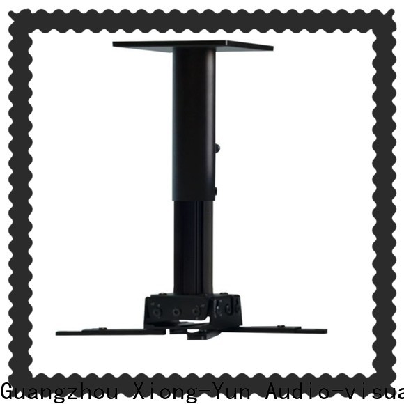 XY Screens large projector mount directly sale for PC