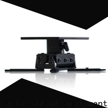 fast folding video projector mount from China for movies