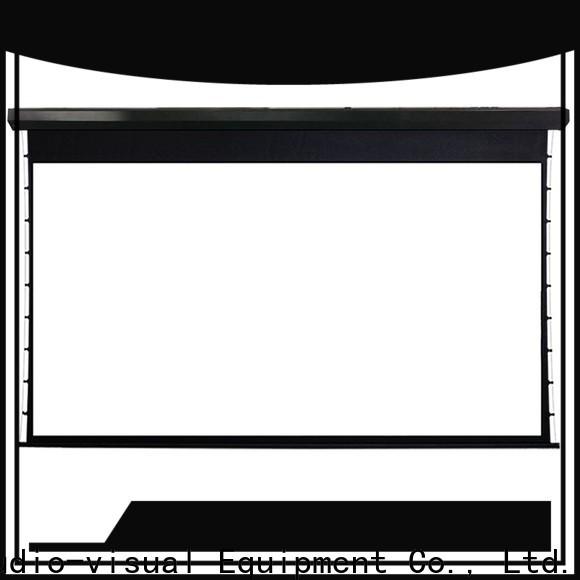 normal large frames manufacturer for PC