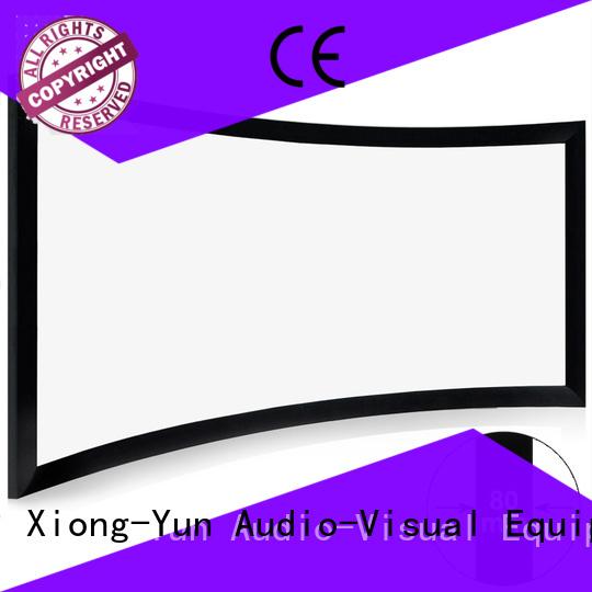 home entertainment projector chk80b thin frame hd