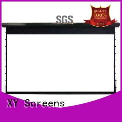large large portable projector screen projection XY Screens