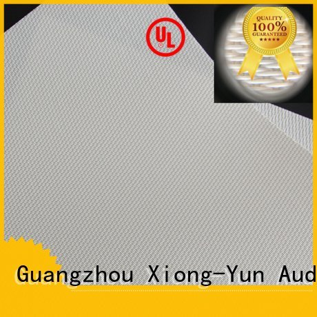 acoustic fabric max Bulk Buy