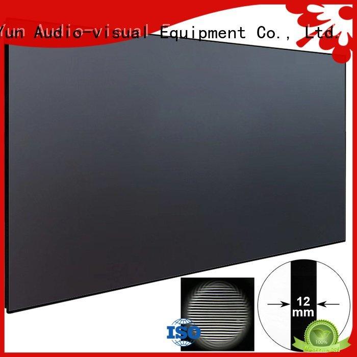 ultra hd projector zhk100bpet throw ultra short throw projector screen