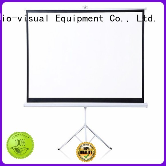 XY Screens Brand equipment office projector portable projector for sale
