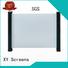 150 inch projector screen mini screen XY Screens Brand company