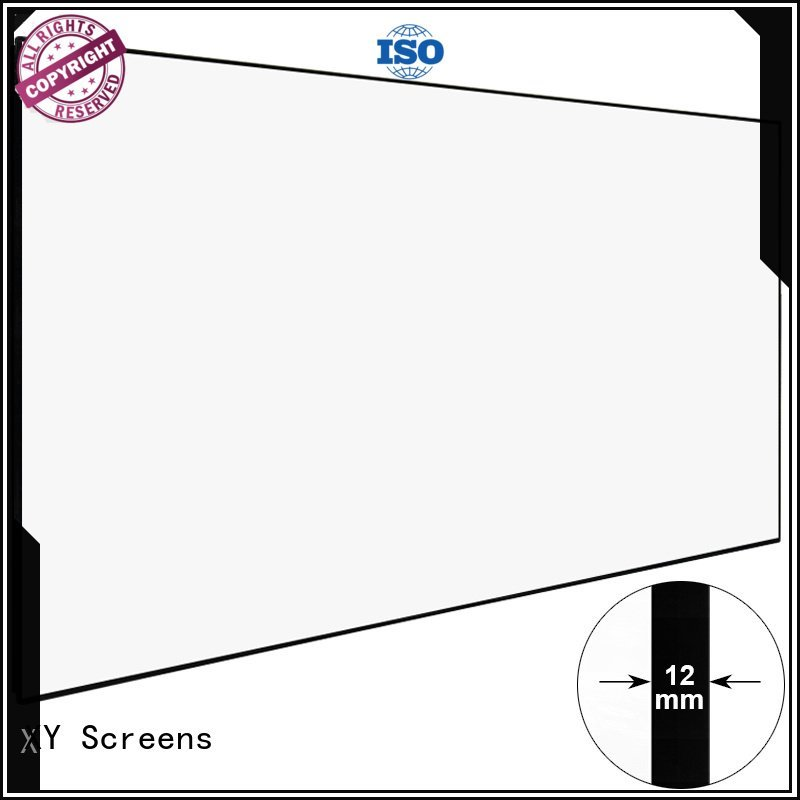 hd home theater projector screen projector screen hd projector screen