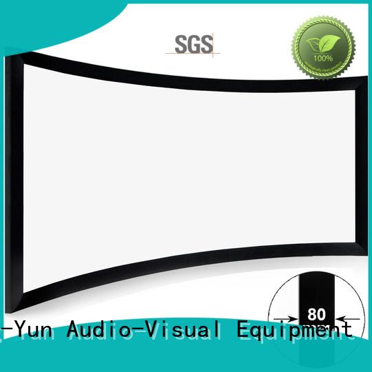 home entertainment projector theater hd cinema chk80c Bulk Buy