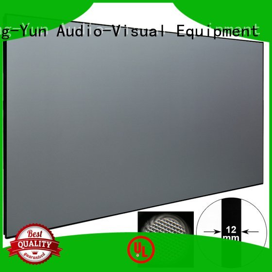 ultra hd projector ultra television crystal projection Bulk Buy