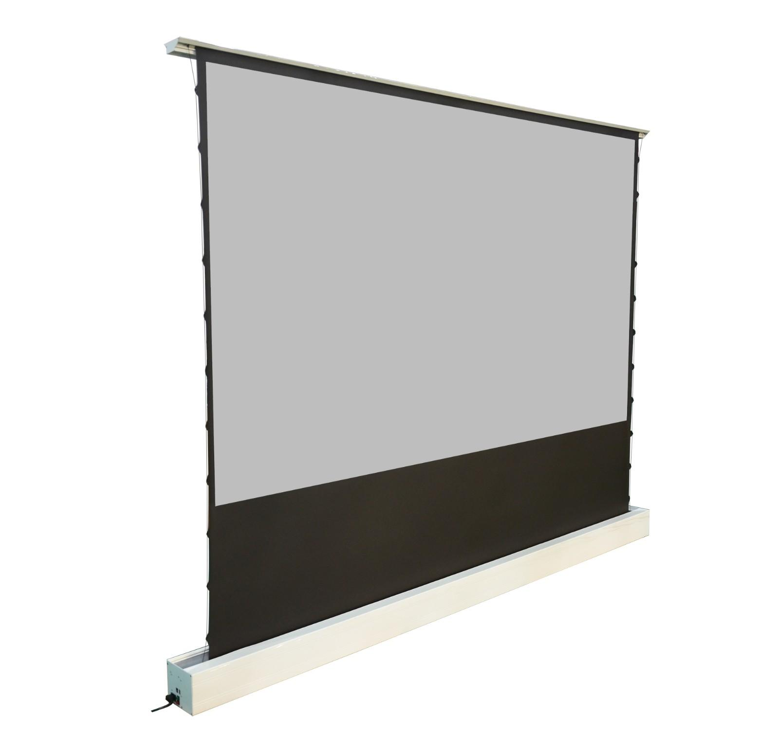 manual projection screen price inquire now for home-1