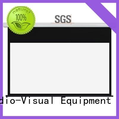 XY Screens